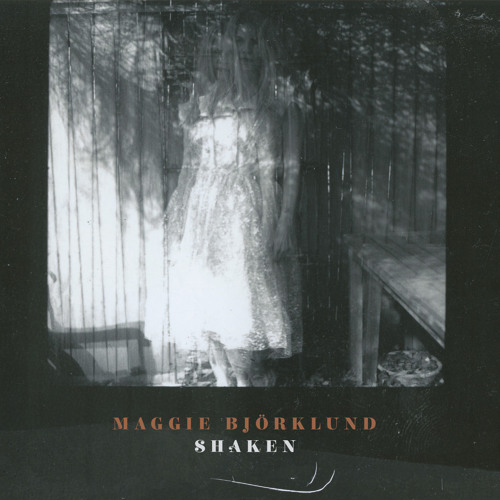 """Fro Fro Heart"" by Maggie Bjorklund (feat. Kurt Wagner of Lambchop)"
