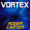 Vortex (by Roger Carter)