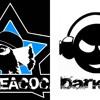 Dr. Peacock & Hyrule War Vs. Darktek - Panik Will Destroy You mp3