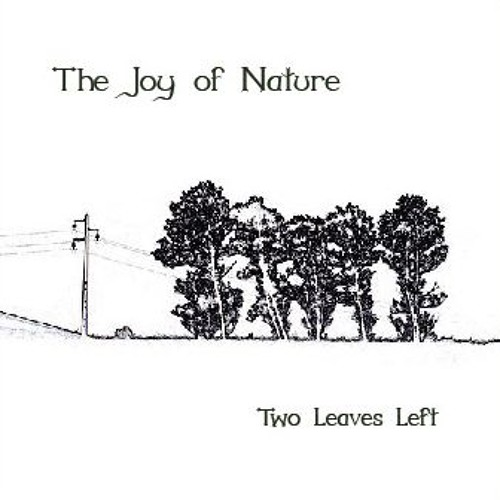 The Joy of Nature - The Locked King