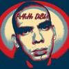 Download Psycho Dibb (ill Mind Of Hopsin 7 Remix) Mp3