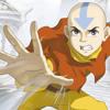 Iroh's Speech (from Avatar: the Last Airbender)
