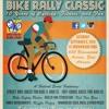 2014 Brownwood Bike Rally!
