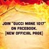 Gucci Mane - Trap House Bunkin