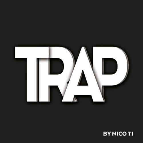 Trap Session Vol. 1 By Nico Ti