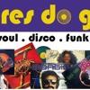 DJ Mauro Silva - Tema dos Senhores Do Groove - Curtindo Os 70, 80, 90's ( Extended )