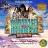 Summer Mix - Gyal Dem Ting - Raw