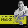 CCPAR Podcast 090 | Malke