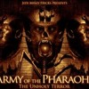 Jedi Mind Tricks Presents- Army Of The Pharaohs - Swords Drawn [Official Audio]