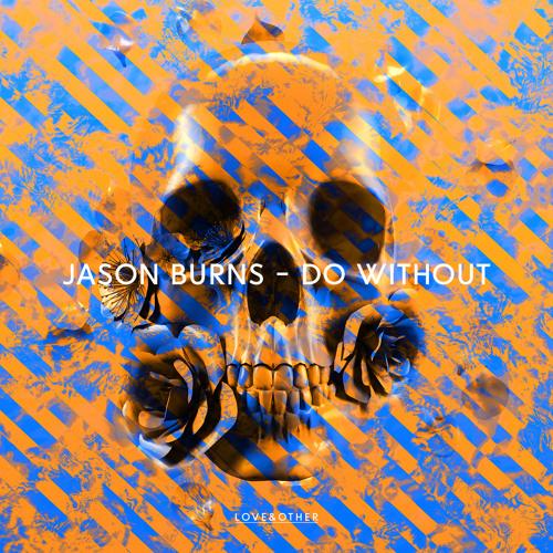 Jason Burns - Hold On