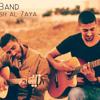 RAY Band 3esh Al 7aya عيش الحياة mp3