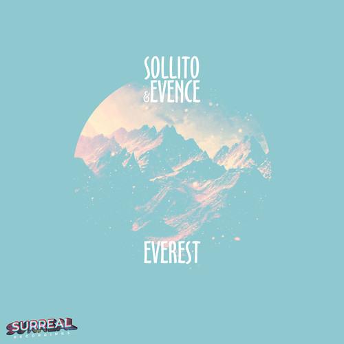 Sollito & Evence - Everest