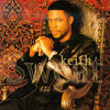 Keith Sweat: Make It Last Forever SAMPLE (Prod. by Nic West)