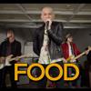 Hitz fm Morning Crew - Food (Rude Parody)
