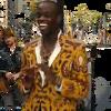 Mafikizolo Feat. Uhuru - Khona (Marco Villarroel Bootleg) *** FREE DOWNLOAD ***