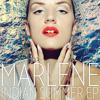 Marlene - Indian Summer (Philip Karlsson Remix)