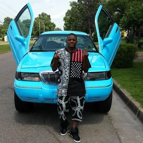 Money Talk By Wayne Miller Feat.Quis