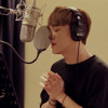 EXO Chen (엑소 첸) - Best Luck 최고의 행운(Its Okay, Its Love OST)