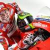 Cal Crutchlow discusses MotoGP future at Indianapolis