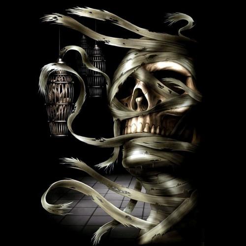 Denku, Abyss, J.O., Matt Maddox- Mummy Rap (Prod. By Grime Lab)(Cuts By TMB)