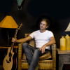 Lover Lover (Sonia Dada) - Mick Lindsay Acoustic Sessions