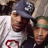 Tear It Off Redux (Method Man and Redman)