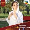 Fizza Abbasi – OST Janam Jali