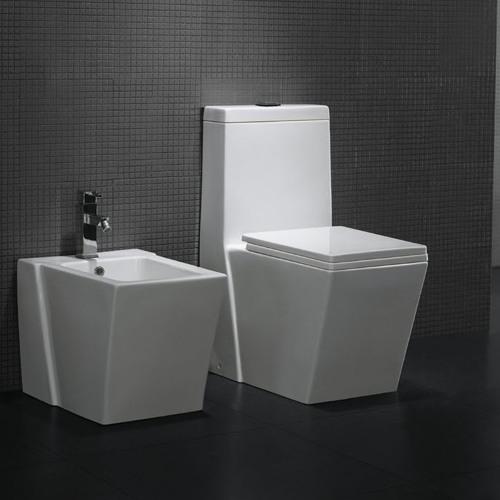 Toilet Mix Vol2