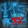"""365sk """"Choices In The Past"""" x Rich Homie Quan"""