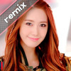 SNSD I Got a Boy i5cream remix (Full)