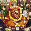 Jayamangala Gowry Devi..