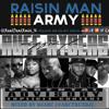 Ruff Riders  - PokeMart Heist (Rap Beat) - Raisi K. By DjArc