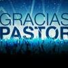 El Pastor - Alex Zurdo