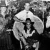 Former Rodeo Queen Interview