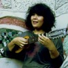 El Palomo + Ay My Palomo + Canción de la Mujer Serpiente - Cristina Eliana Perez
