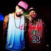 """Watch Me Do It"" Instrumental DEMO (Chris Brown, Tyga type beat)"