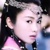 Lâm Tuấn Kiệt –- Cô Ấy Nói
