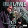 The Outlawz - Real Talk (Featuring Focus...)