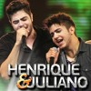 Henrique E Juliano - Cuida Bem Dela (Musica&Letra)