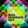 IBIZA RESIDENCE 2014 MEGAMIX