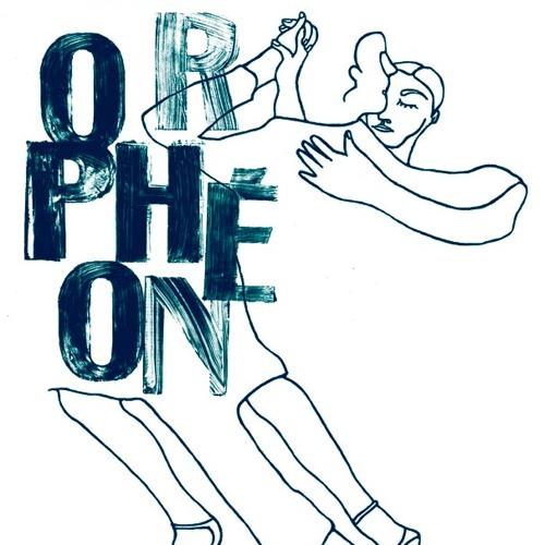 """""""Impérial ORphéon"""""""