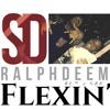 Flexin x SD_GBE300