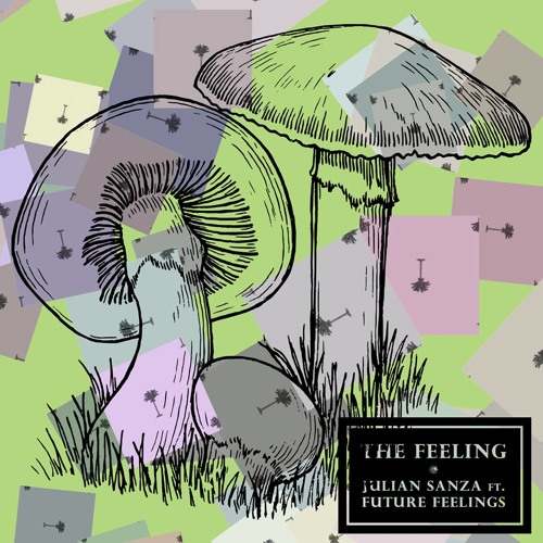 Julian Sanza Ft. Future Feelings - The Feeling (Ben Macklin Remix)