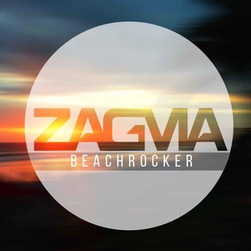 PREVIEW: Beachrocker [Unsigned]