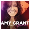 Amy Grant / In Motion Friday Night Dance Party w Chris Cox (incl.