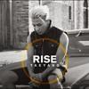 Taeyang - Eyes Nose Lips (Cover)