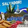 Dj Salvadoreño503