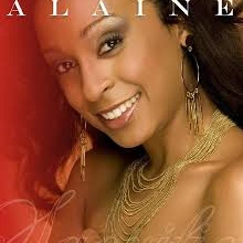Alaine 2013