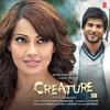 Ik Pal Yahi - Creature 3D By Saim Bhatt