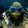 TEENAGE MUTANT NINJA TURTLES - Double Toasted Video Review